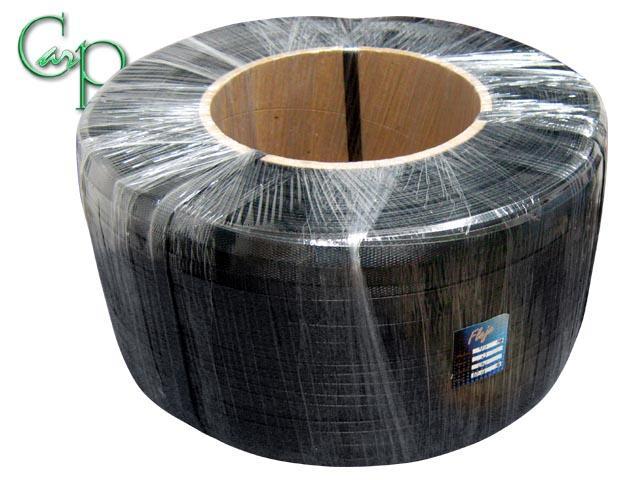 Foto: Fleje de polipropileno 1/2 manual bobina
